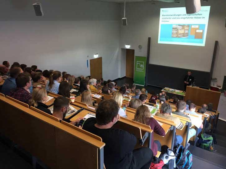 GaLaBau-Forum Thüringen