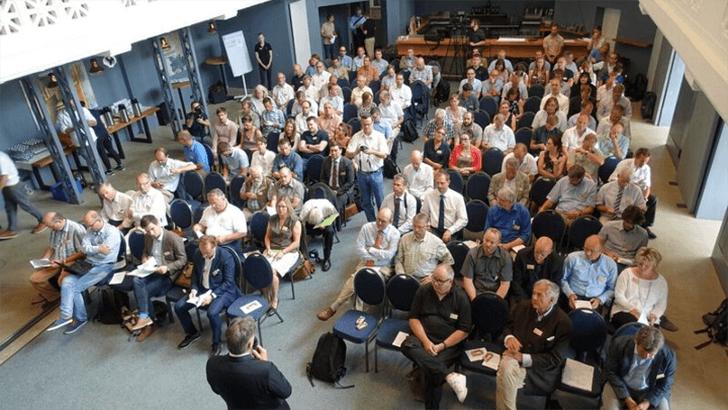 Forum Zertifizierung