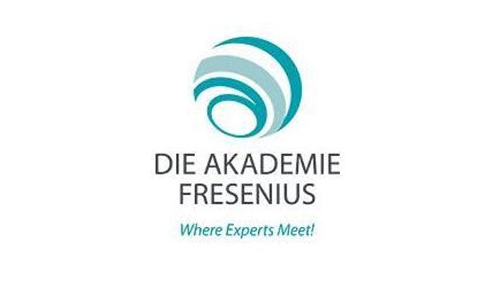 Akademie Fresenius logo