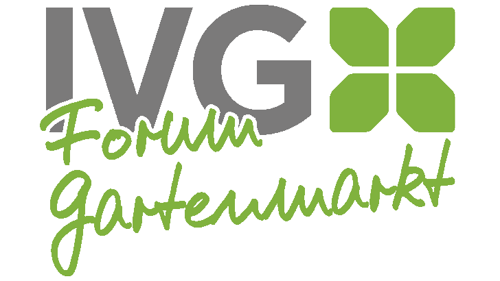 Forum Gartenmarkt Logo