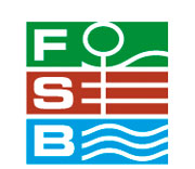 FSB 2021: Gute Vorzeichen für eine erfolgreiche Messe