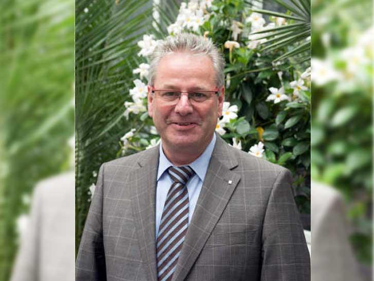 GaLaBau-Branche steigert Umsatz auf über 7 Milliarden Euro