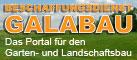 GaLaBau-Banner 137x60px