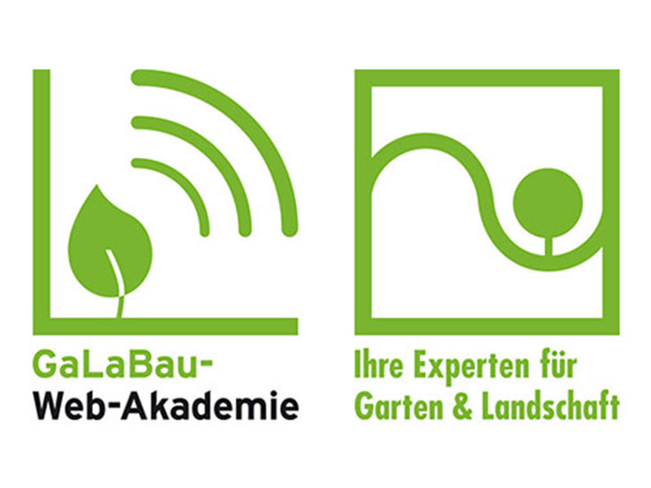 GaLaBau-Web-Akademie