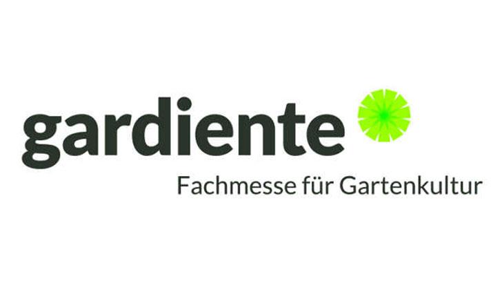 gardiente Logo
