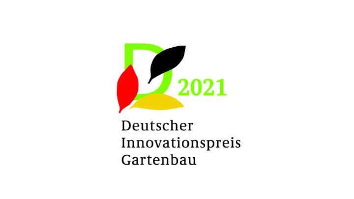 Deutscher Innovationspreis Gartenbau 2020: Bundeslandwirtschaftsministerium verkündet Preisträger