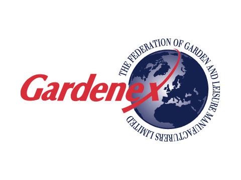 Gardenex Exportverband