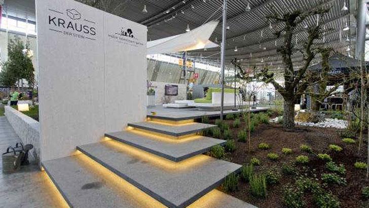 gartenpreis 2016 die kr nung des natursteins. Black Bedroom Furniture Sets. Home Design Ideas