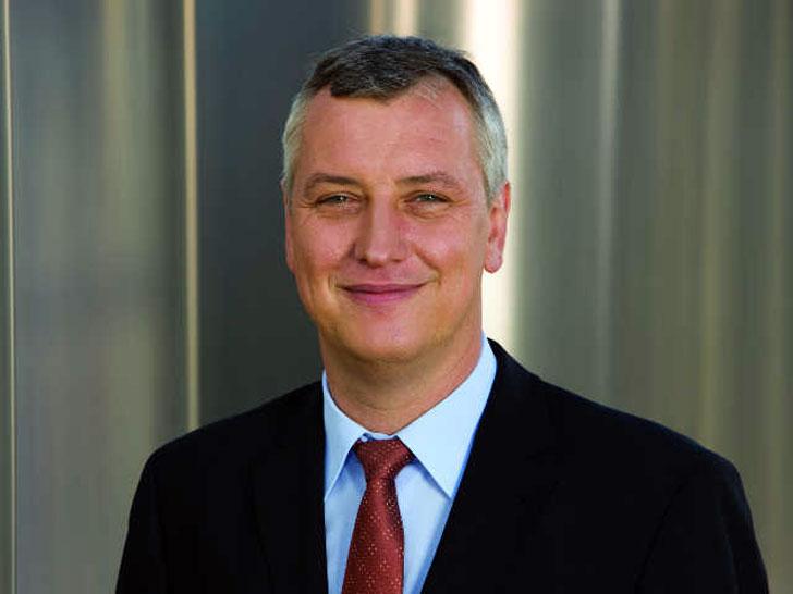 Peter Gerstmann