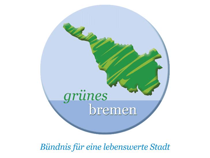 Bündnis grünes bremen