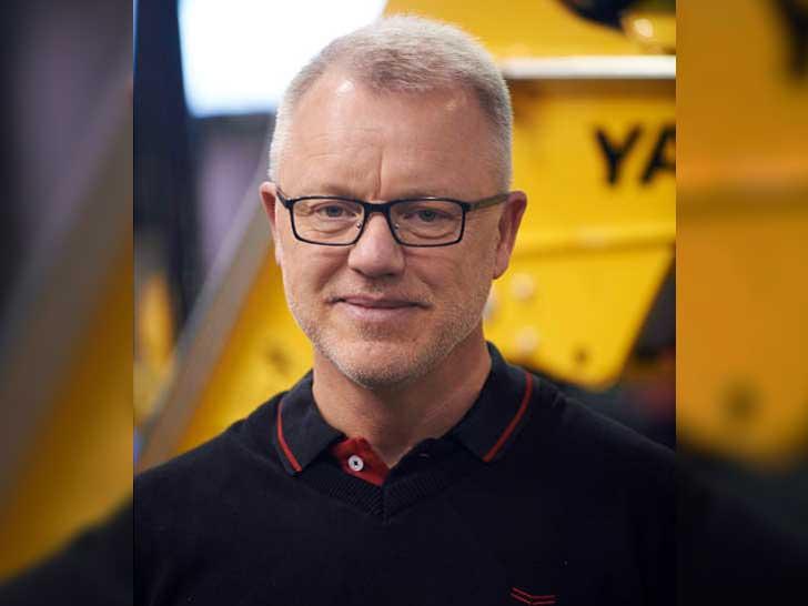 Andreas Hactergal