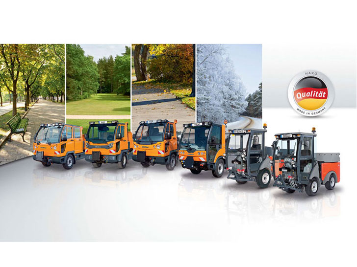 Hako-Multicar-ganzjahreseinsatz