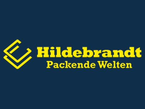 Paul Hildebrandt Logo