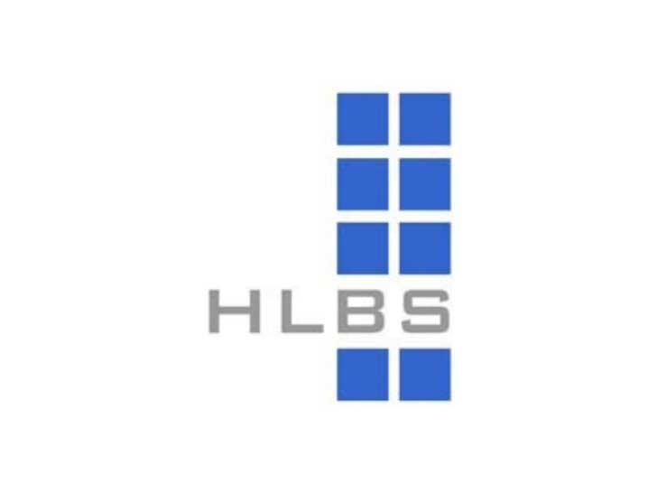 HLBS Logo
