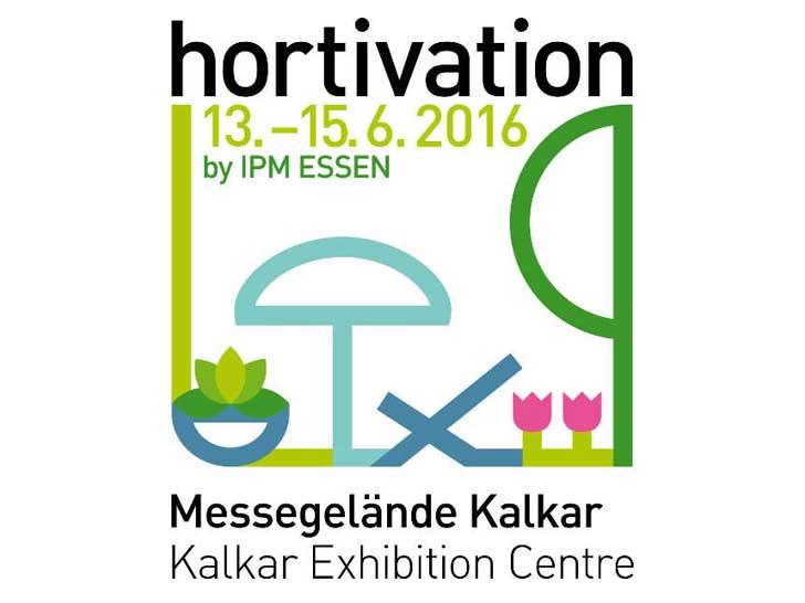 hortivation Logo