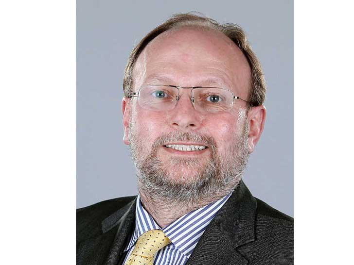 Herbert Hüsgen
