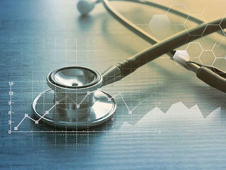 Coronavirus: BG BAU erleichtert Stundungsregelungen für Betriebe der Bauwirtschaft