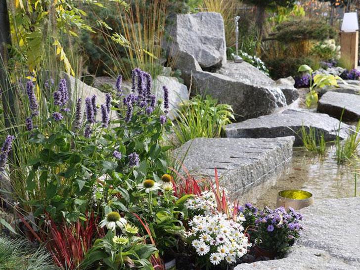 Kiermeier Gärten