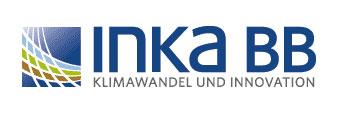 INKA BB Logo