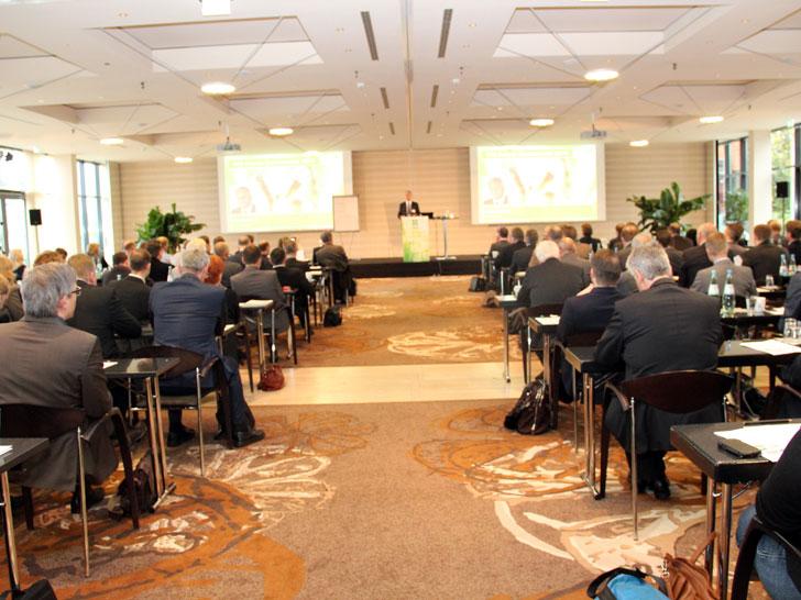 IVG-Forum