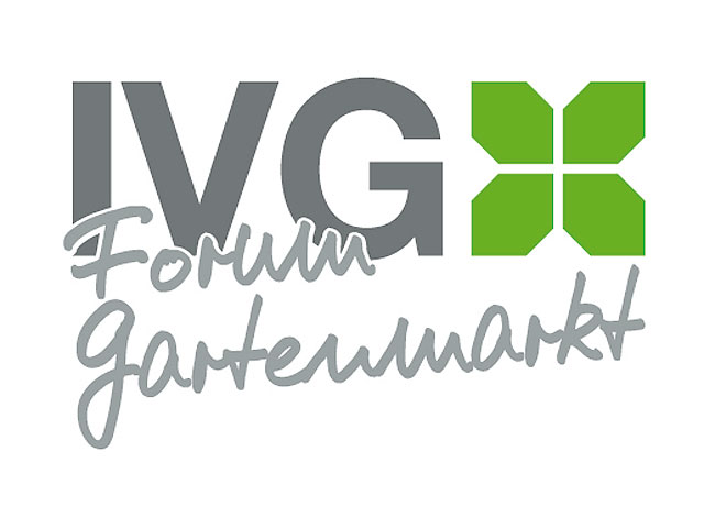 IVG Forum Gartenmarkt - Frühbucherrabatt verlängert
