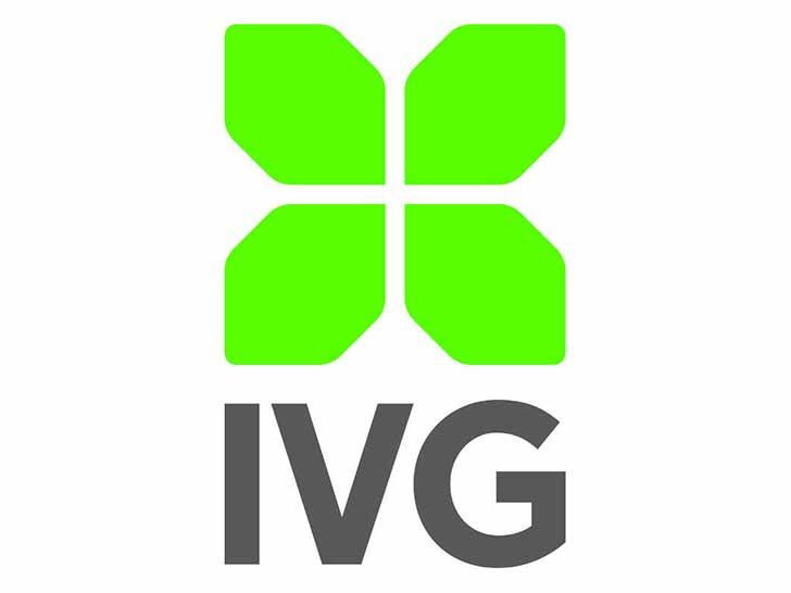 IVG-Logo