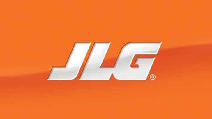 JLG Arbeitsbühnen