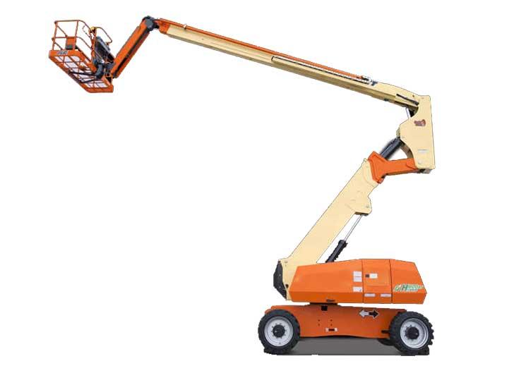 JLG H 800