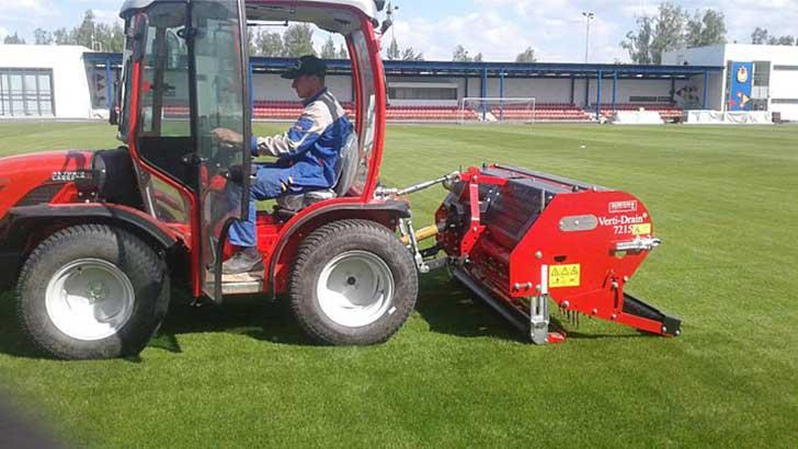 Kalinke-Rasenpflege-WM