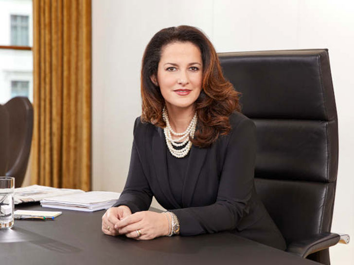 Michaela Kaniber