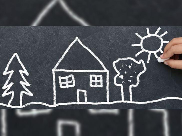 Klimaaktive Kommune