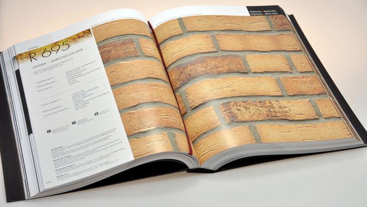 Feldhaus Jahrbuch