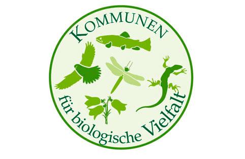 300 Kommunen für die biologische Vielfalt