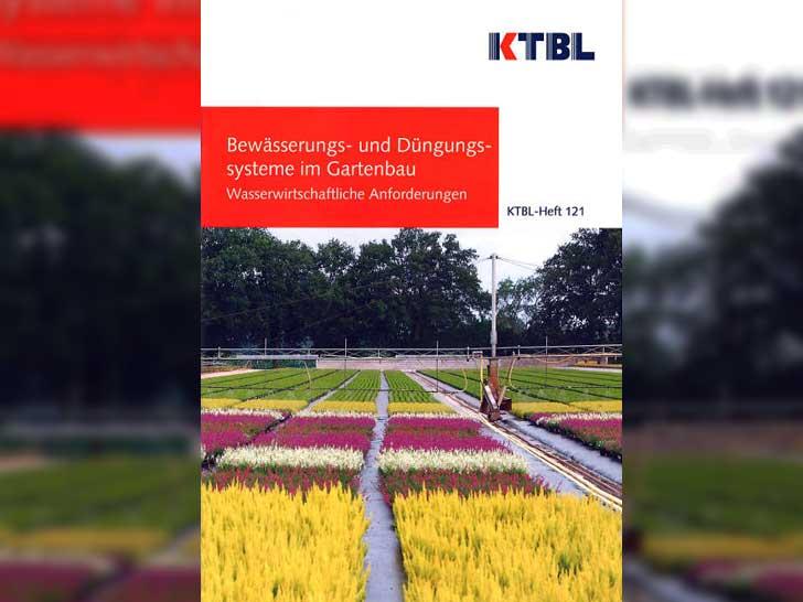 KTBL-Heft 121