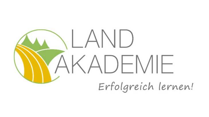 Landakademie