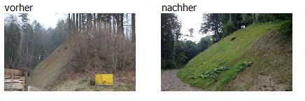 Lindner-Naturfasermatten