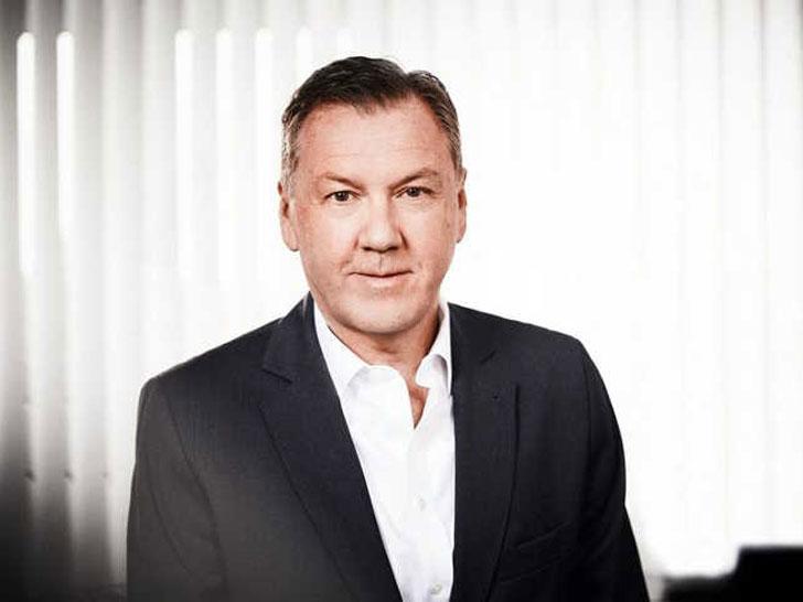 Heinz-Jürgen Löw