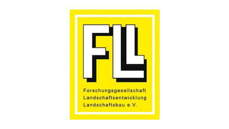 """FLL-Fachtagung """"Vertikalbegrünungen im Innenraum"""""""