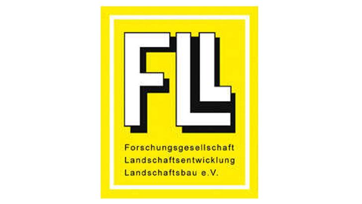 """FLL-Publikation """"ZTV-Wegebau"""" wird überarbeitet - Hinweise aus der Öffentlichkeit erwünscht"""