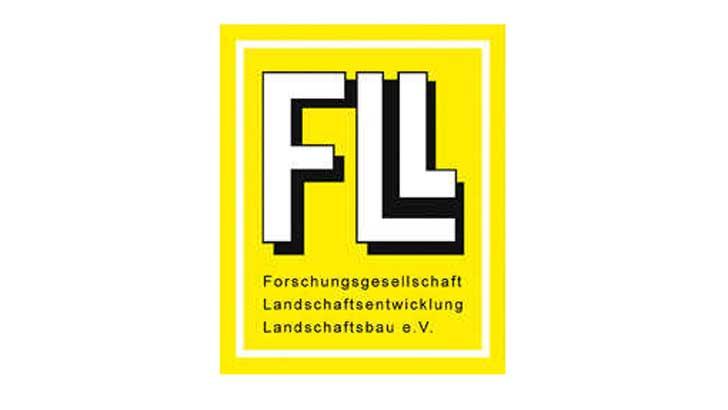 FLL-Arbeitsgruppe
