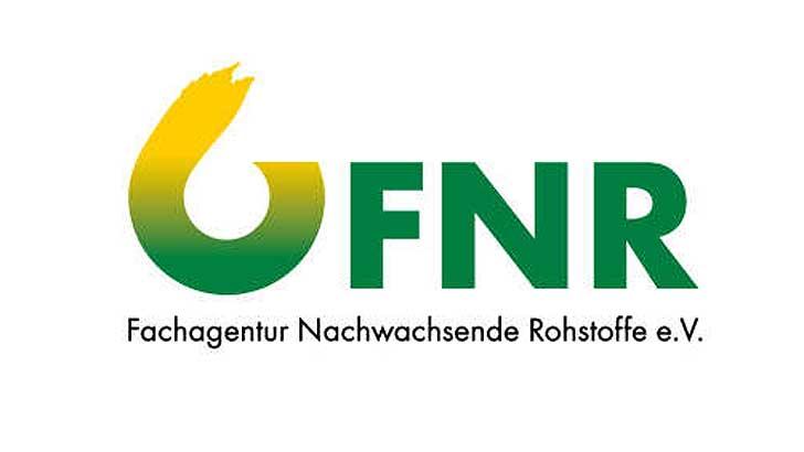 FNR Logo