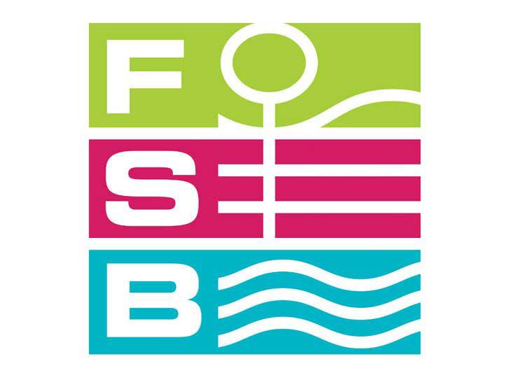 Messemarke STADT und RAUM wird fester Bestandteil der FSB