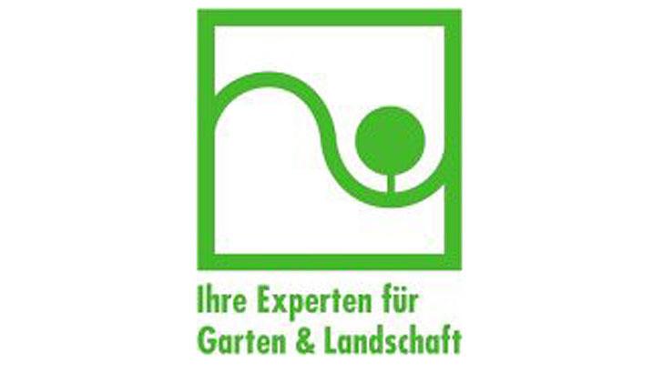Bundesverband Garten-, Landschafts- und Sportplatzbau