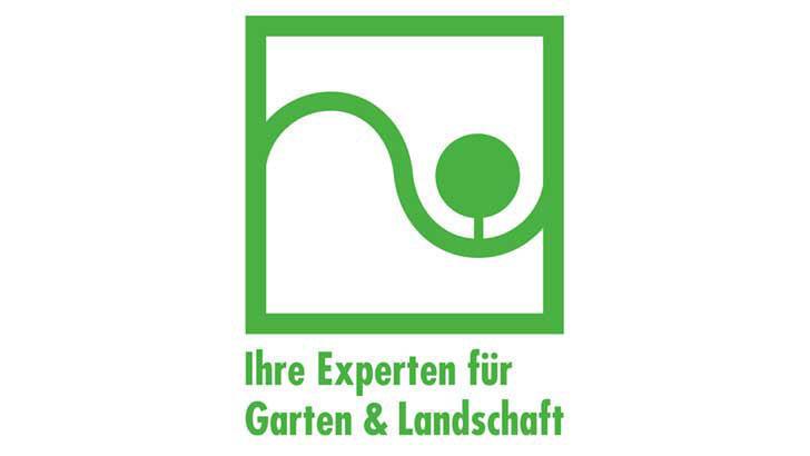 Landschaftsgartner Cup 2018 Fachverband Galabau Berlin Und Brandenburg