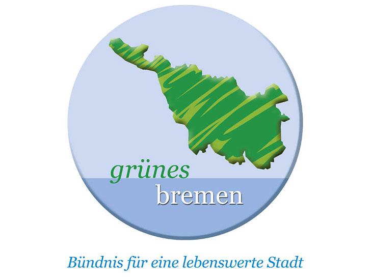 grünes Bremen