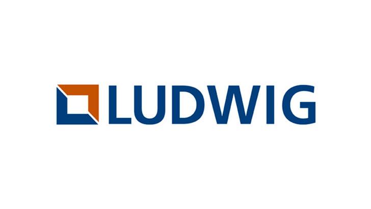 LUDWIG Kunststoffgroßhandel
