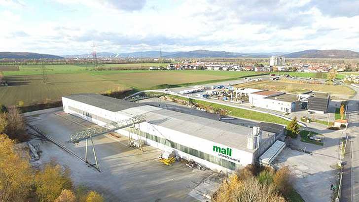 Markus Grimm Mall GmbH