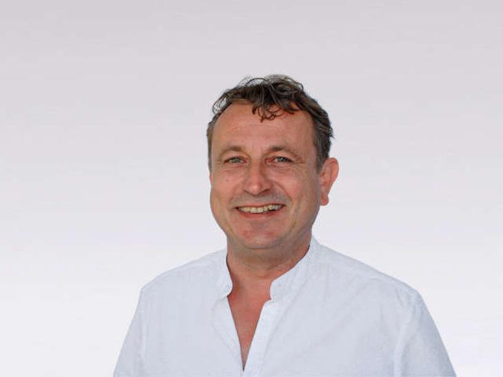 PATZER ERDEN GmbH: Außendienst-Team verstärkt