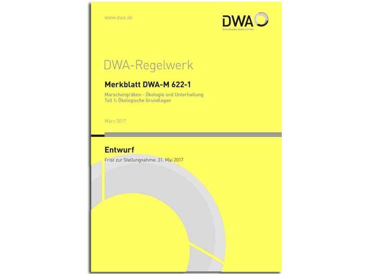 DWA Merkblatt