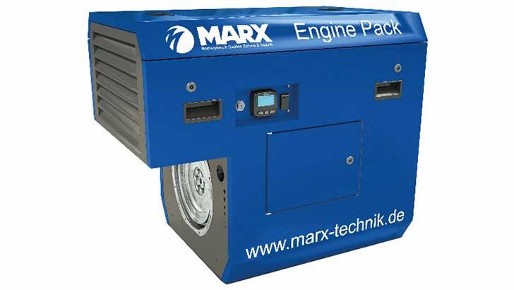 Marx-Motoren-Engine-Pack